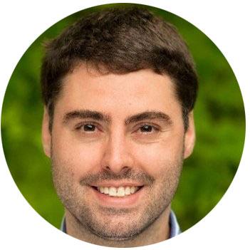 Morgan WallaceVP of Strategy, Digital Marketing Agency -