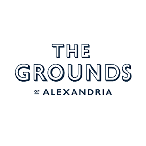 official-the-grounds-of-alexandria-use-black-forest-smokehouse-meat-factory.png