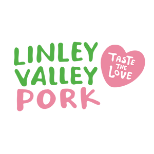 black forest smoke house linley valley pork.png