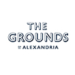 the-grounds-of-alexandria-use-black-forest-smokehouse-meat-factory-smallgoods.jpg