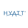 hyatt-hotels-use-for-meat-supply-black-forest-smoke-house-smallgoods.jpg