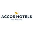accor-hotel-use-black-forest-smokehouse-smallgoods.jpg