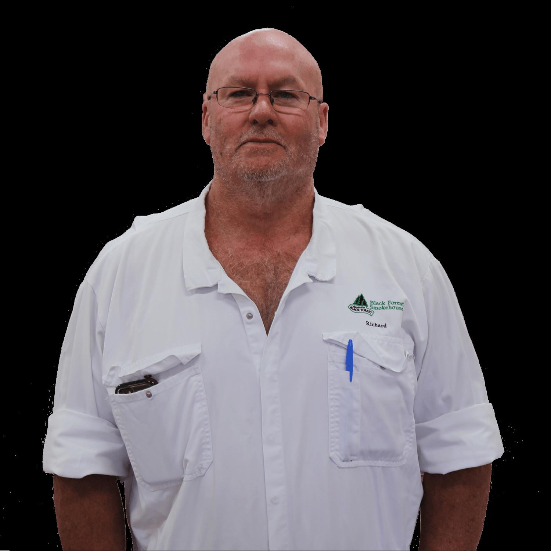 Richard-deignan-BLACKFOREST-small-goods-australia PNG.png