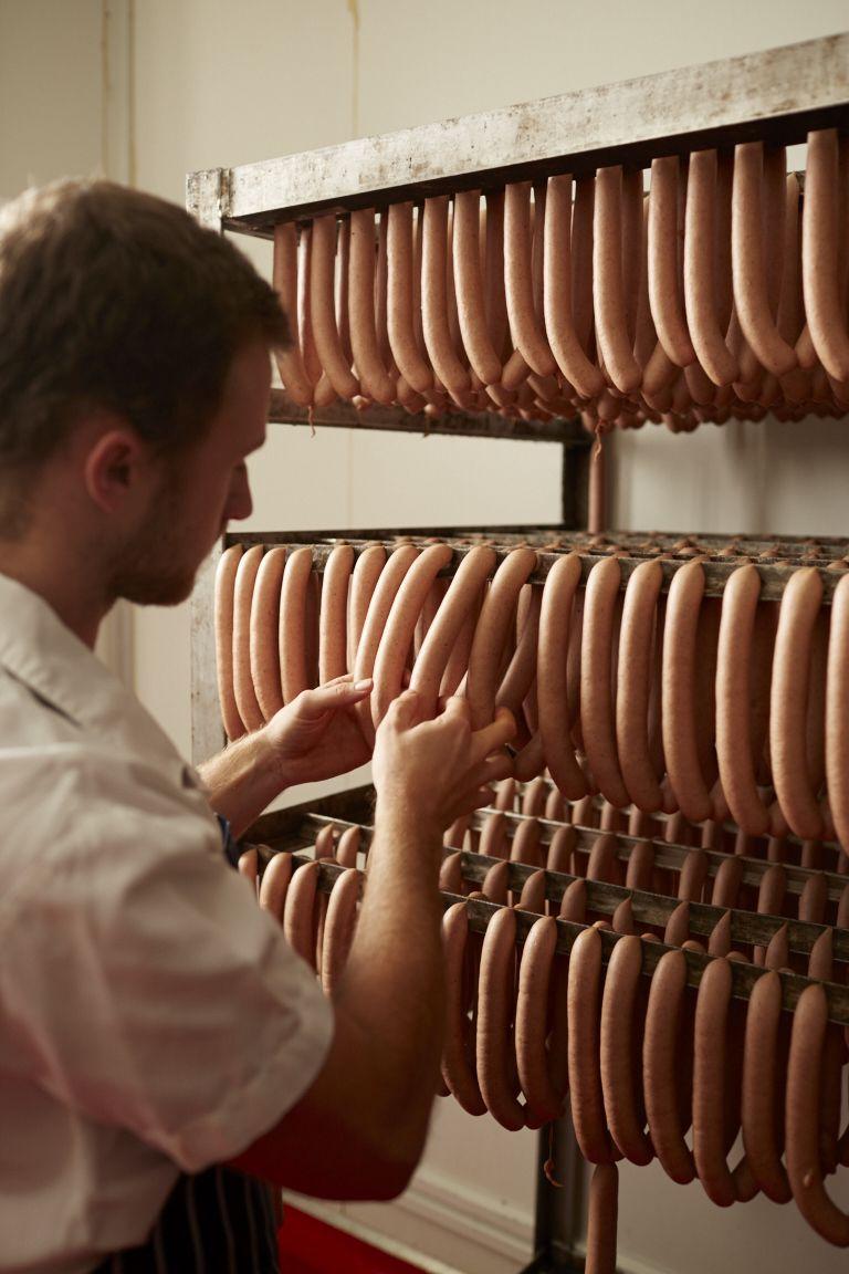 best-meat-supplier-australia-black-forest-smokehouse.jpg