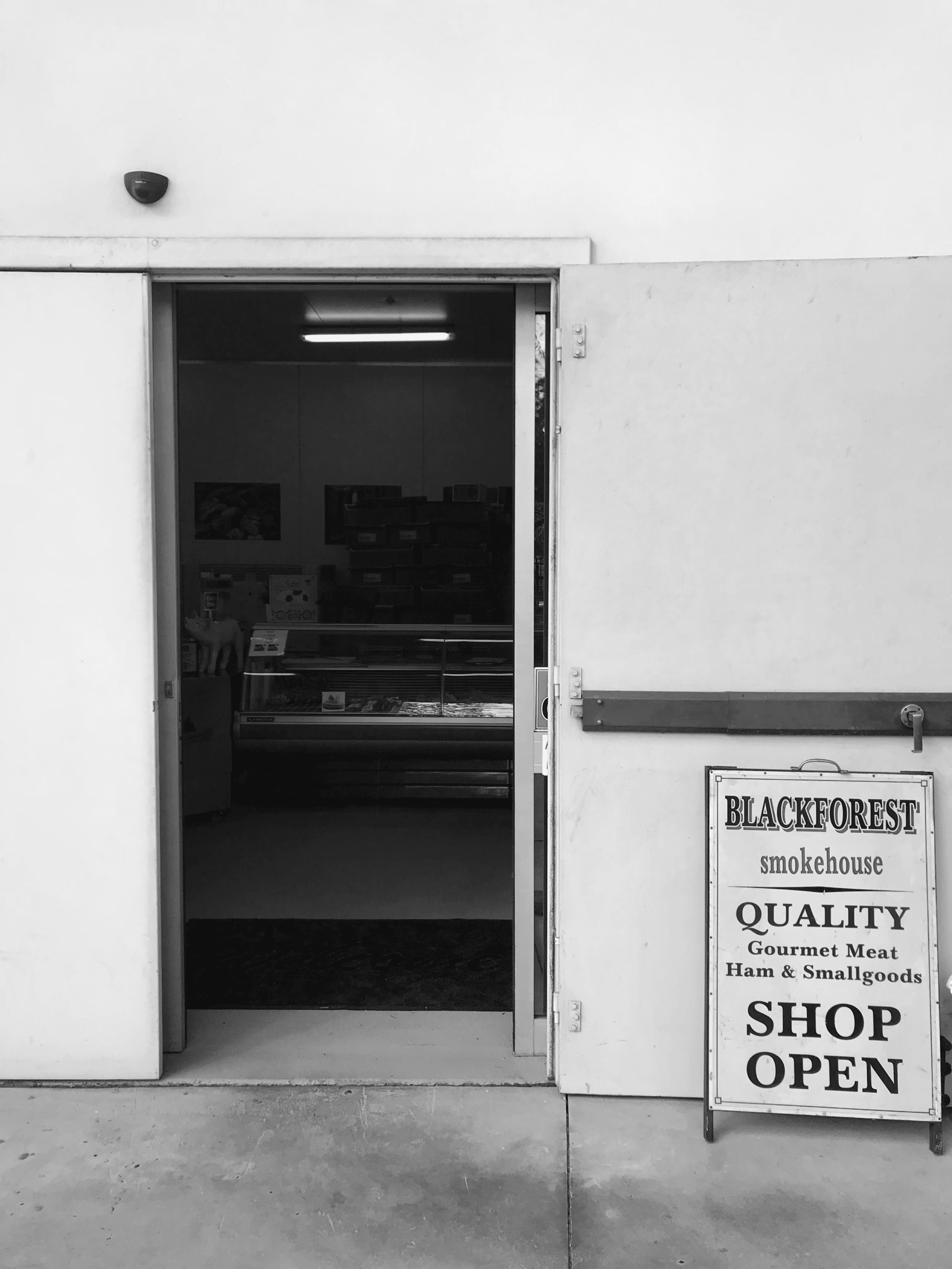 black-forest-smoke-house-small-goods-marrickville.png