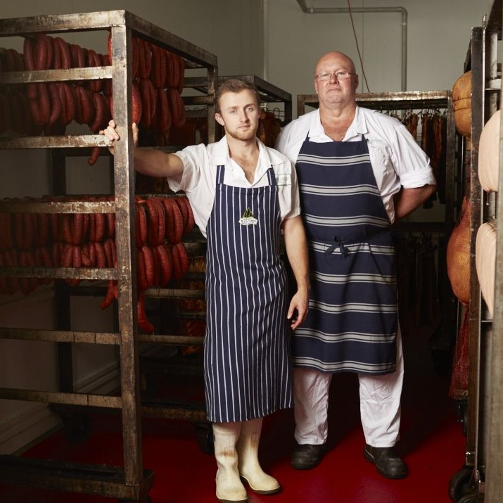 black-forest-smokehouse-meats-supplier-australia.jpg