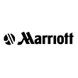 marriot-hotels-use-blackforest-smokehouse-for-meat-supply.jpg