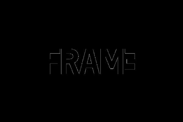 ACDO / Frame