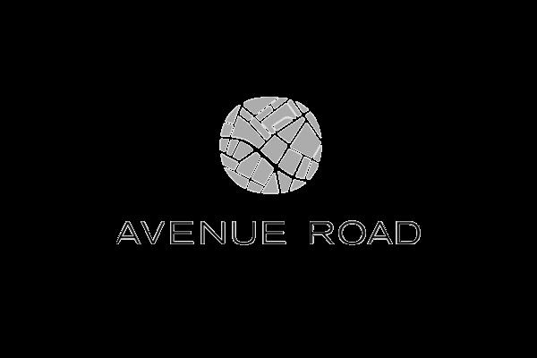 ACDO / Avenue Road