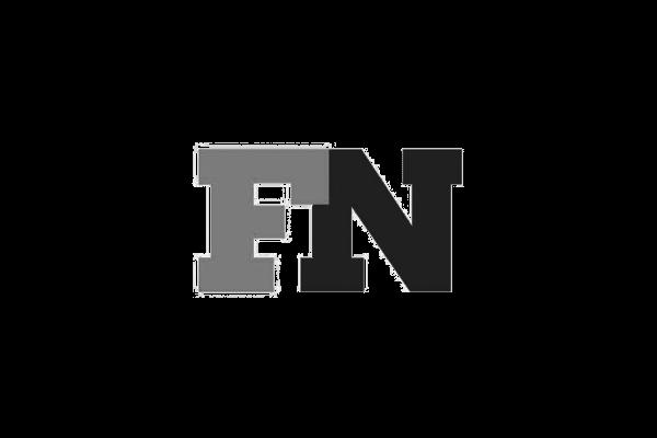 ACDO / FN