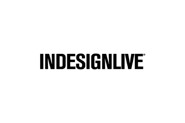 ACDO / Indesign Live