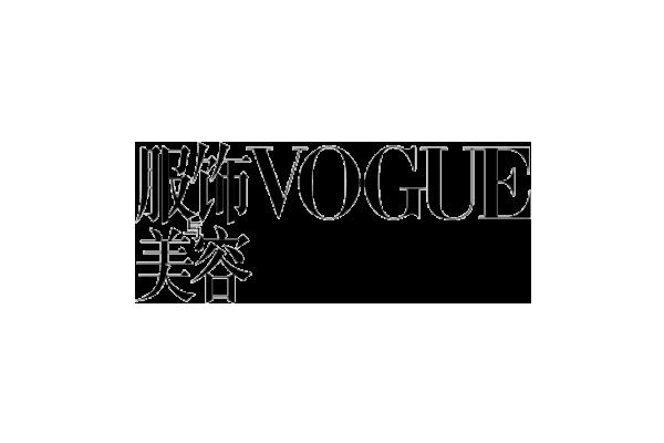 ACDO / Vogue China