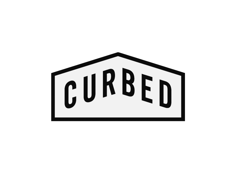 ACDO / Curbed