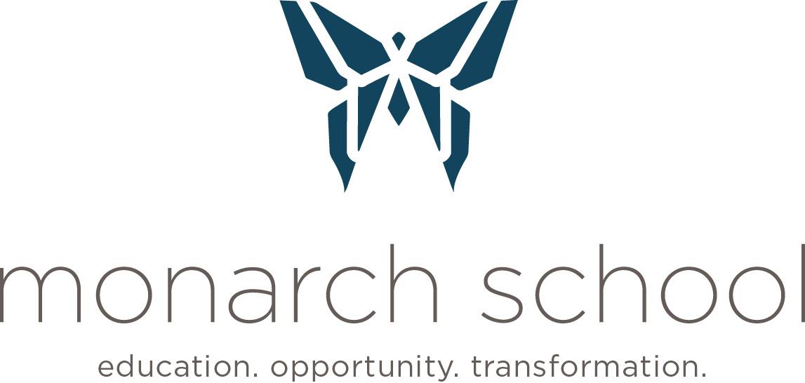 Monarch-School.jpg