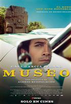 museo película.jpg