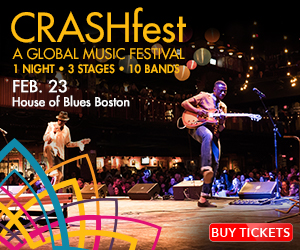 CRASHfest.jpg