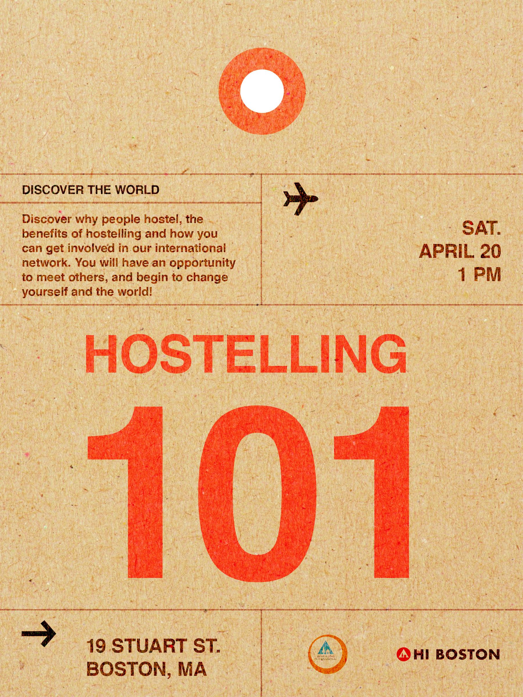 H101 Flyer.jpg