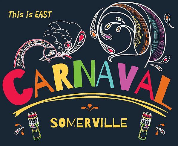 East Somerville Carnaval.JPG