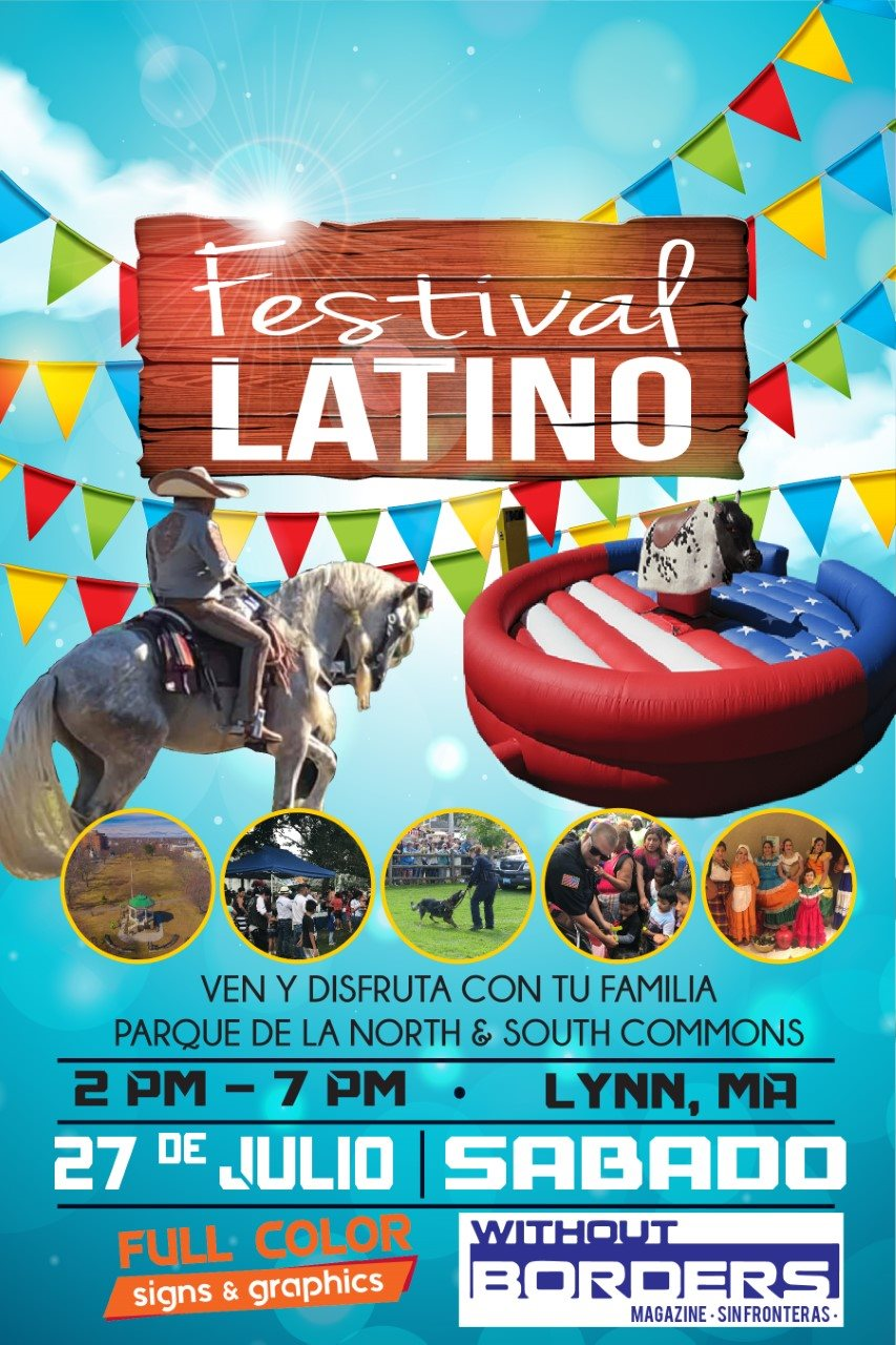 Festival Latino.jpg