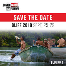 bliff save the date.jpg