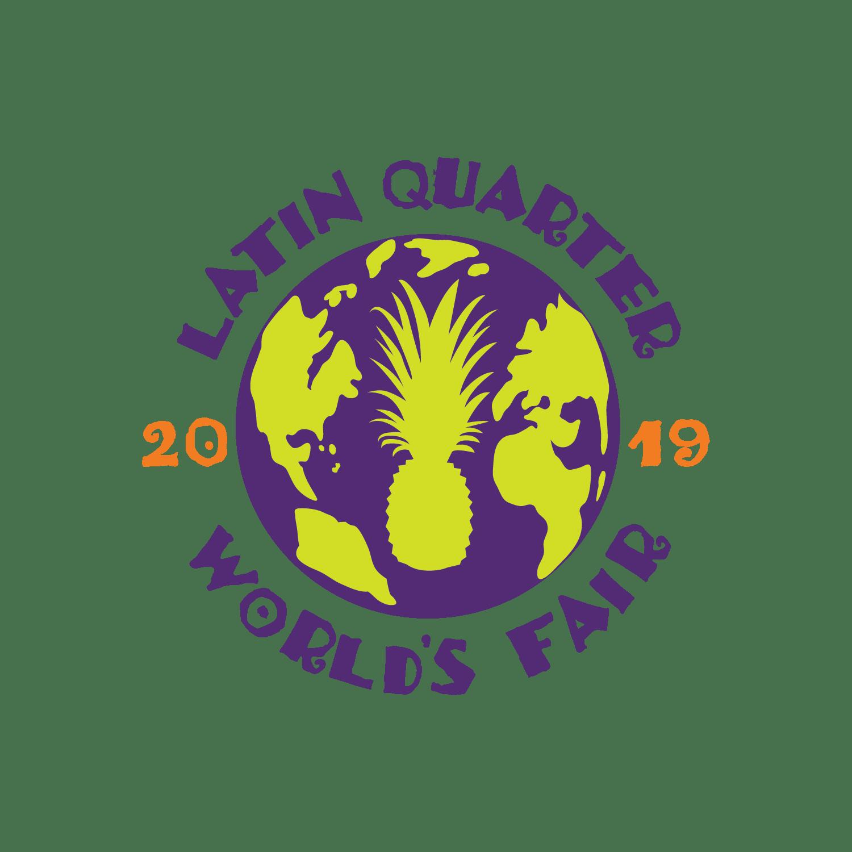 latin quarter world's fair.png