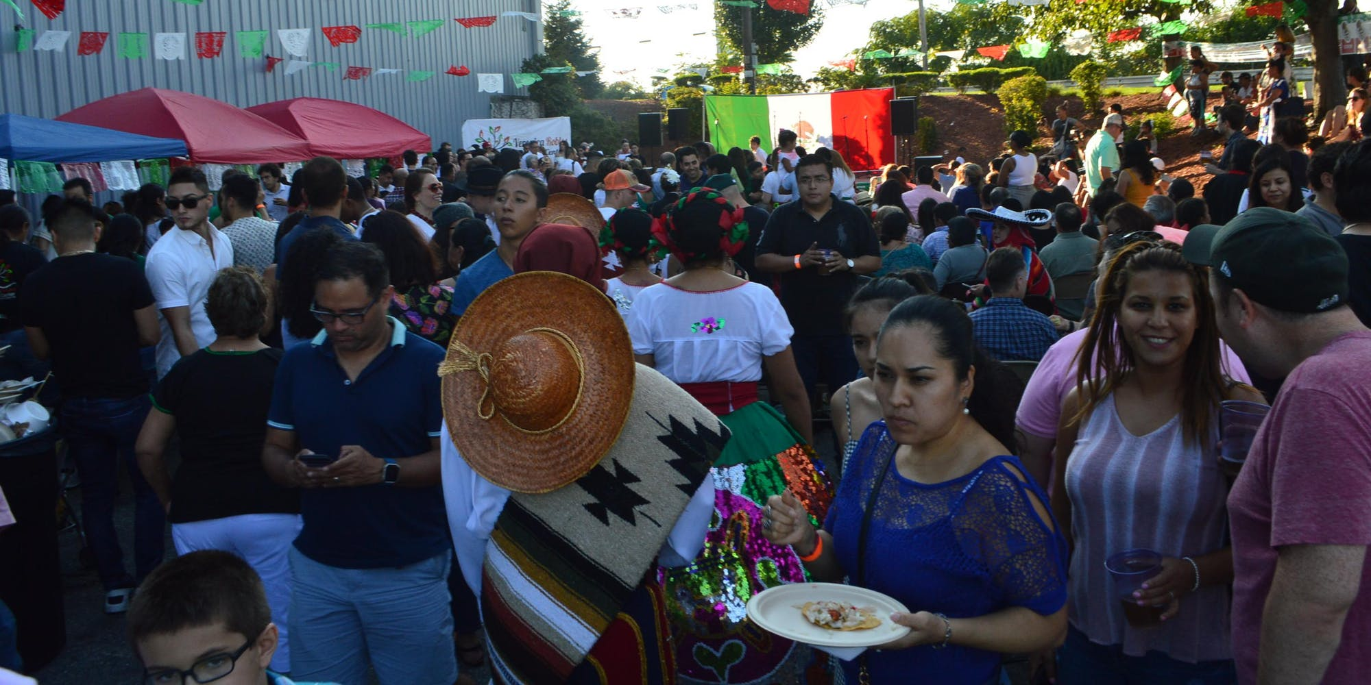vrocc mexican independence day.jpg