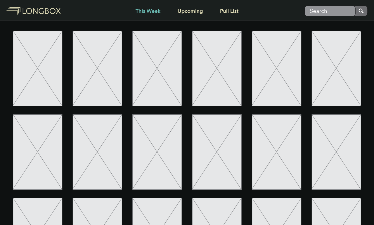 final-website-01.png