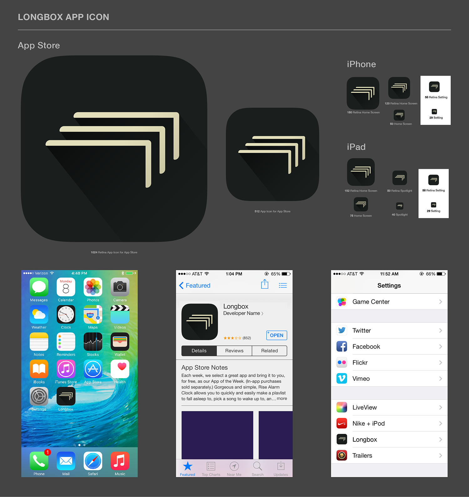 app icon template 01.png