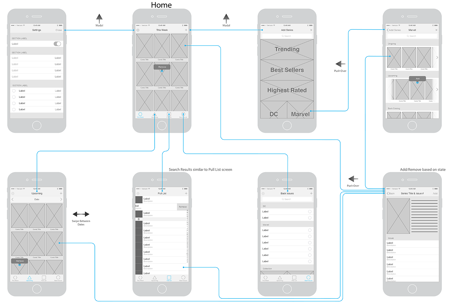 longbox-wireframe.png