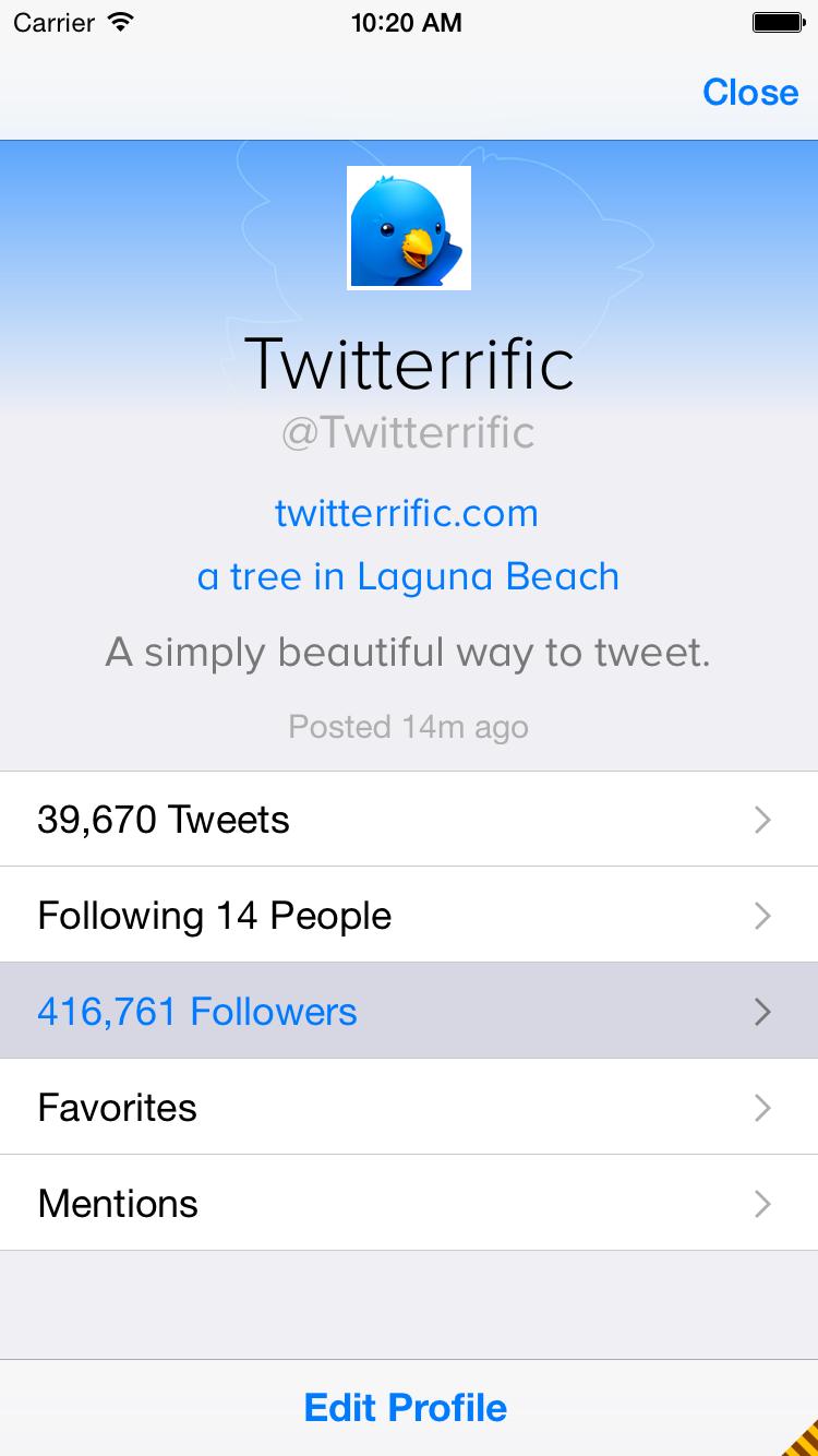 Twitterrific_Profile.png