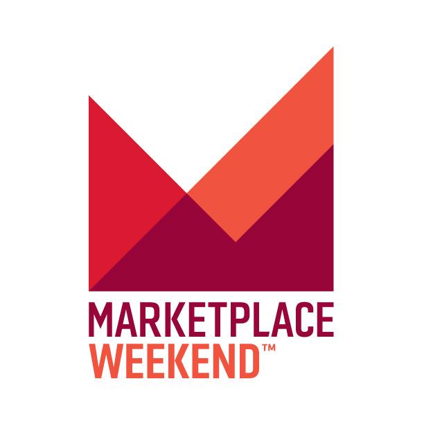 Marketplace Weekend.jpg