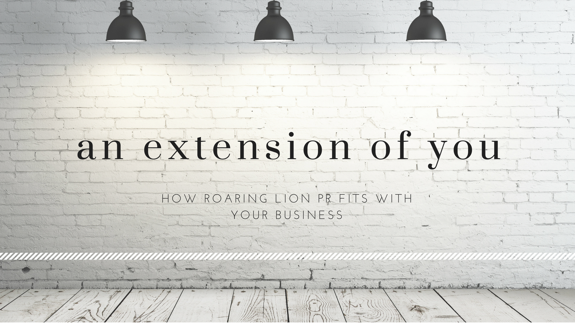 extension of your business.png