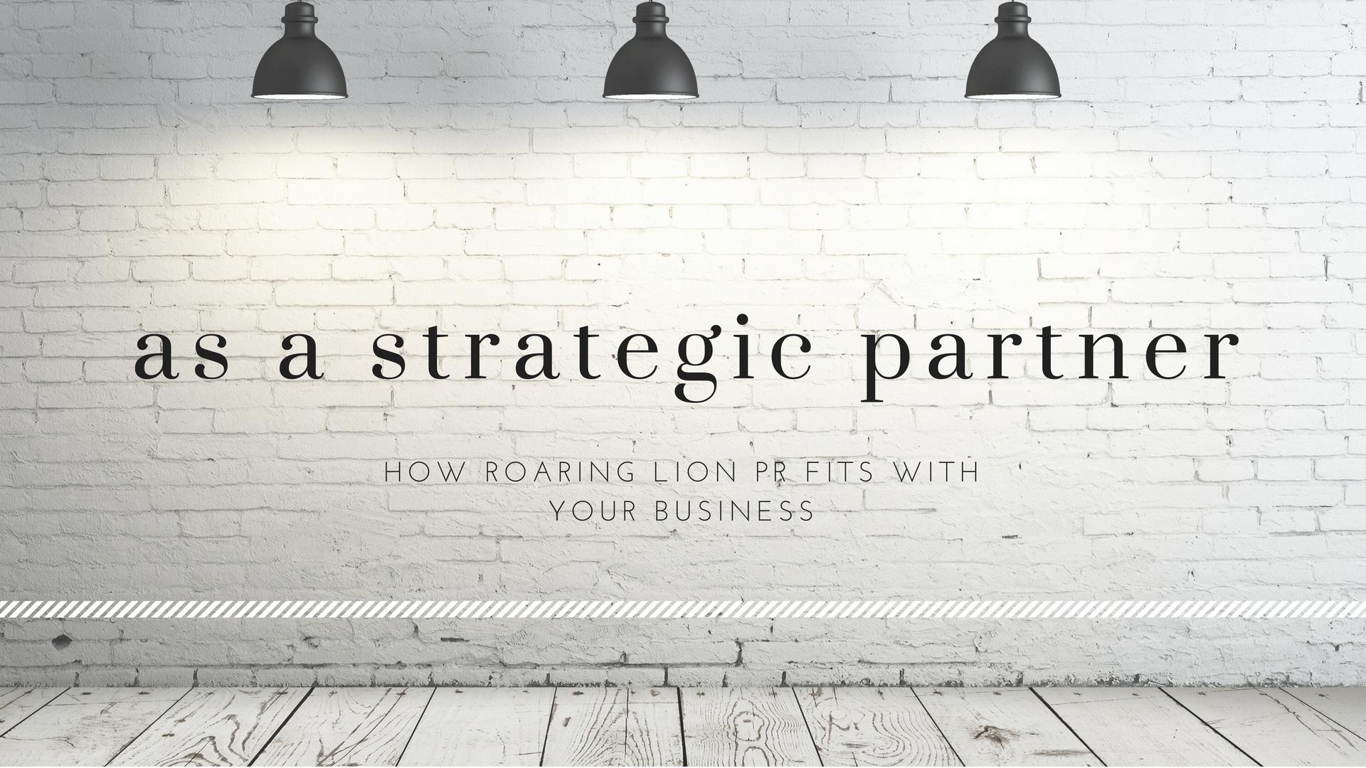 strategic partner.png