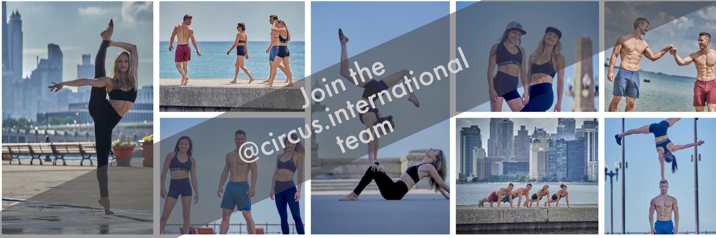 circus.international