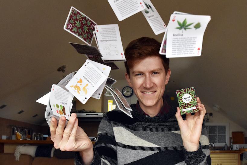 Ben Tossing Cards 4b.jpg