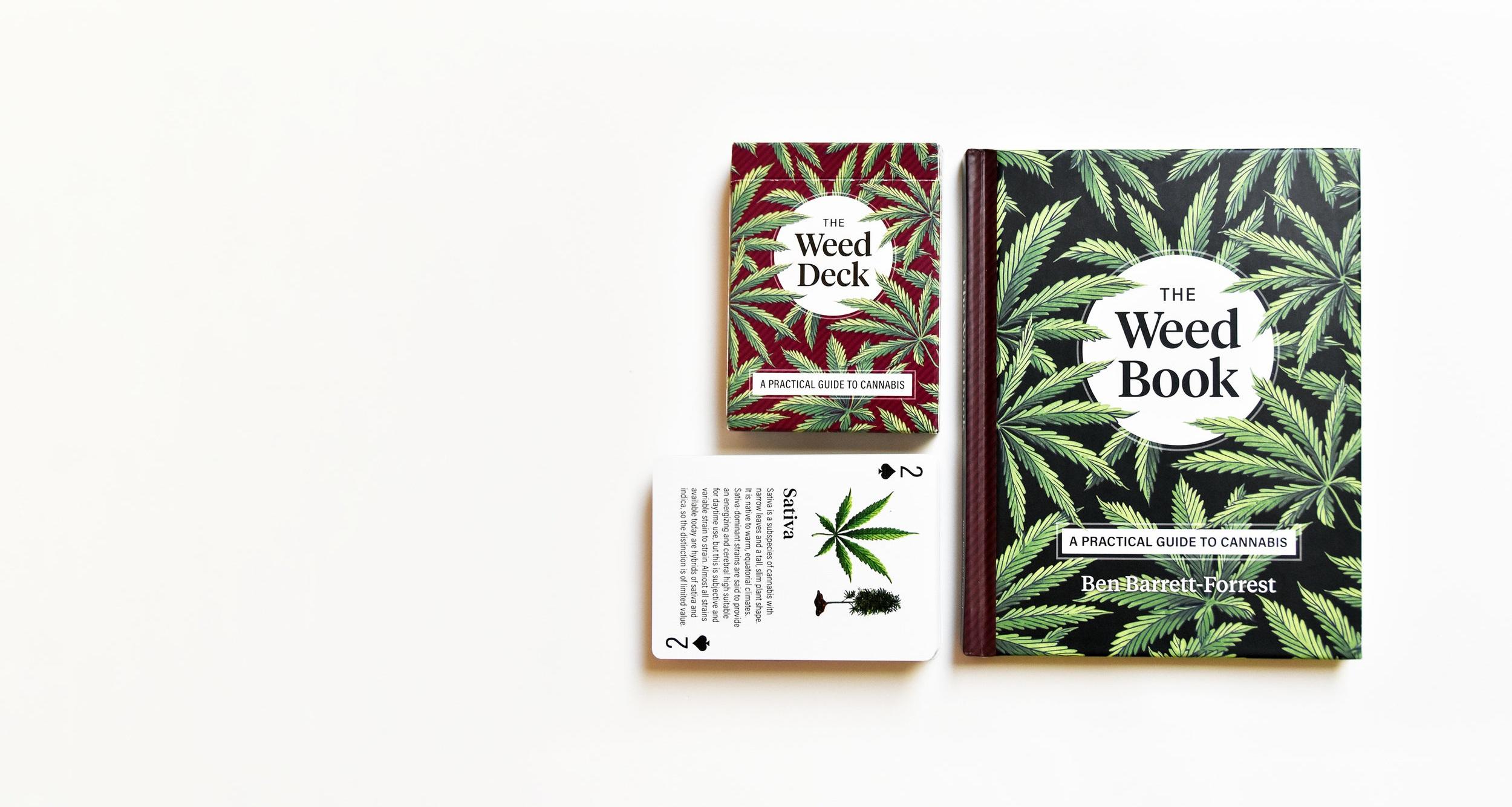 The compactcannabiscompanion -