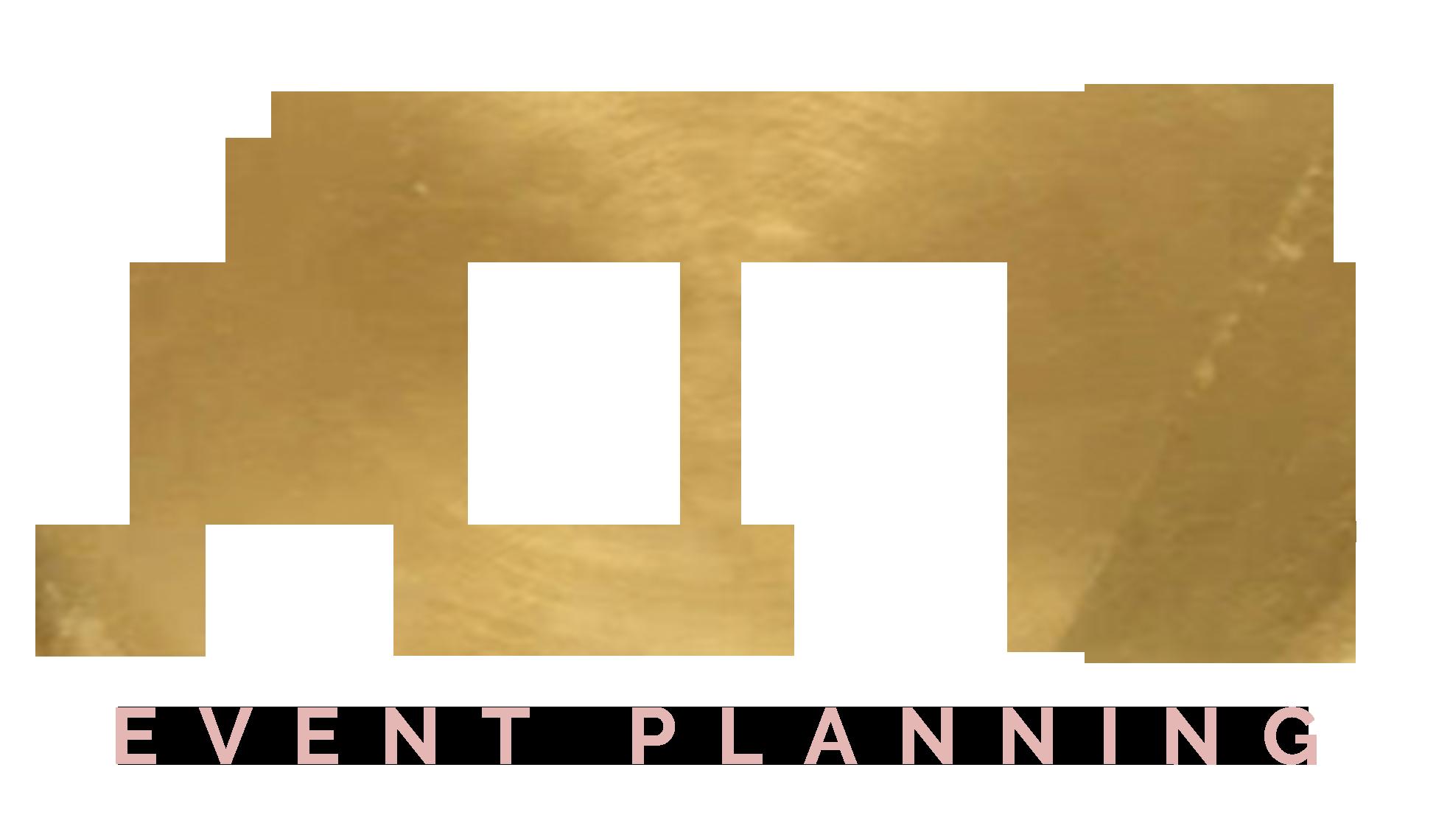 ATS Secondary Logo.png