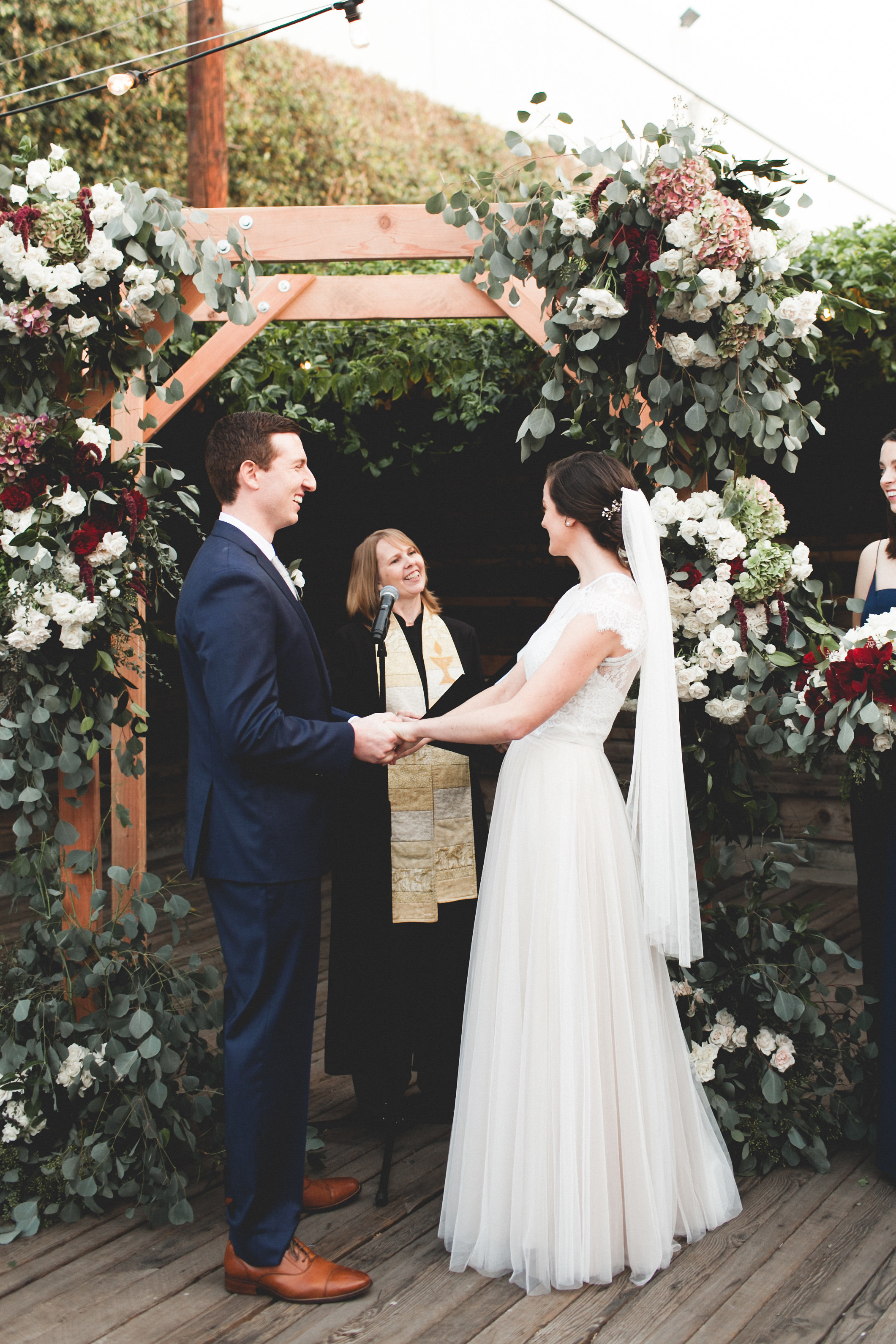 Michelle_Philip_Ceremony-131.jpg
