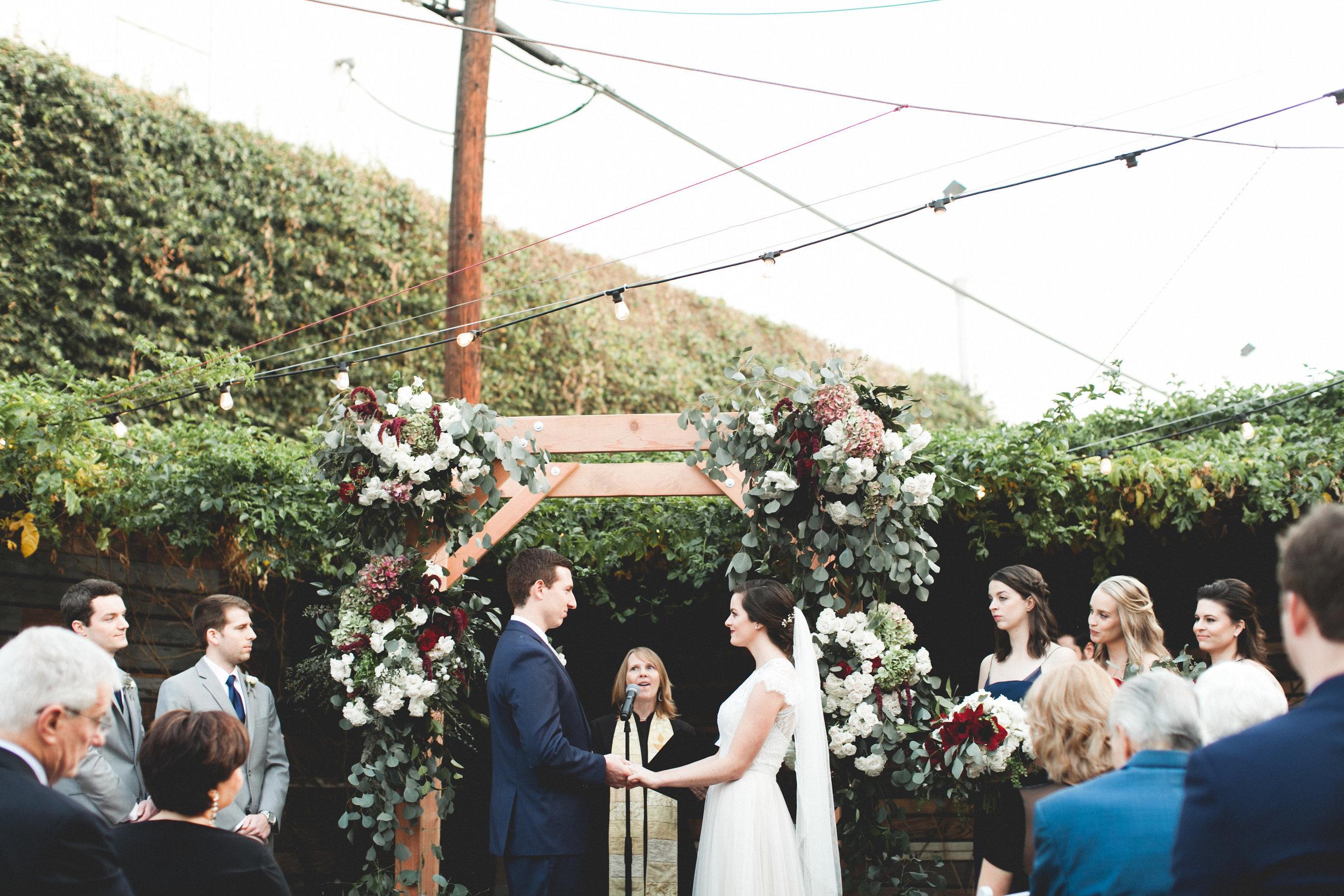 Michelle_Philip_Ceremony-140.jpg