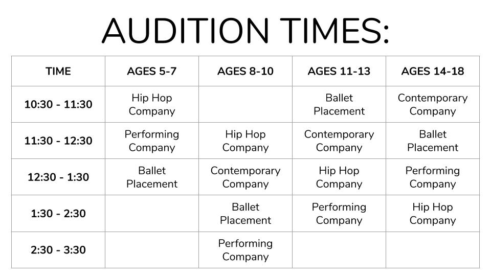 Audition_Times.jpg