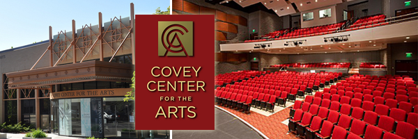 covey-center.png