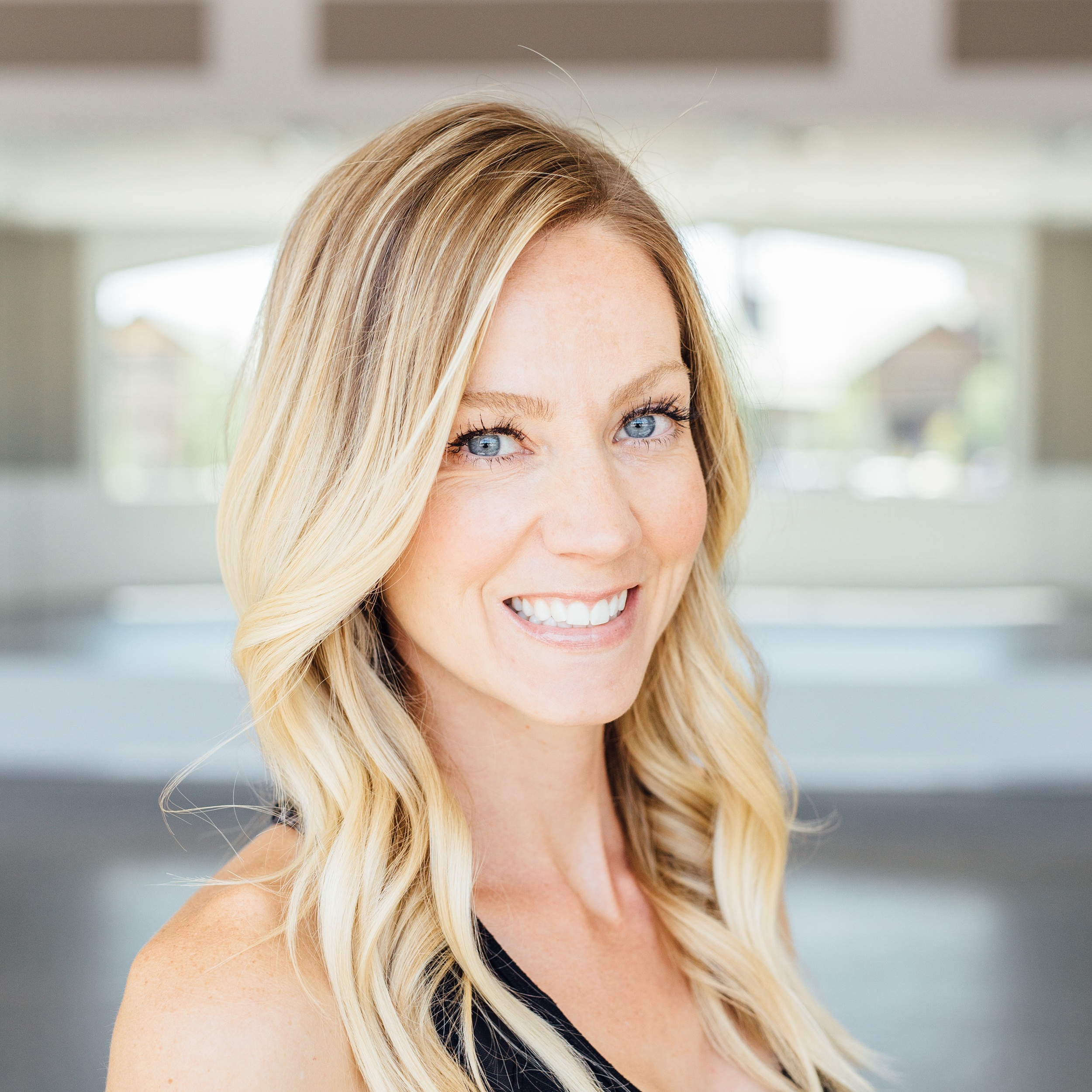 TRACI IRVING - Traci has been teaching dance for over 10 years, including five years as a professional choreographer and performer. She has a strong background in Ballet and Modern, but has also trained in Jazz, Hip Hop and African . . .