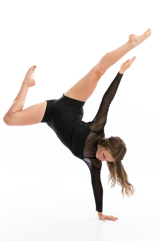 CONTEMPORARY - Enjoy the freedom of movement though music and physical interpretation of feelings. This art form allows you to experience your creativity on an advanced level by using your body and mind to think outside the box.