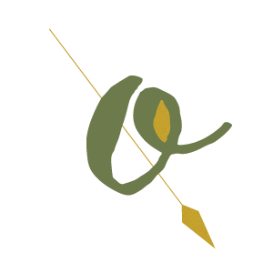 speared olive logo.png