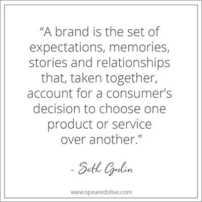 what does branding mean anyway.jpg