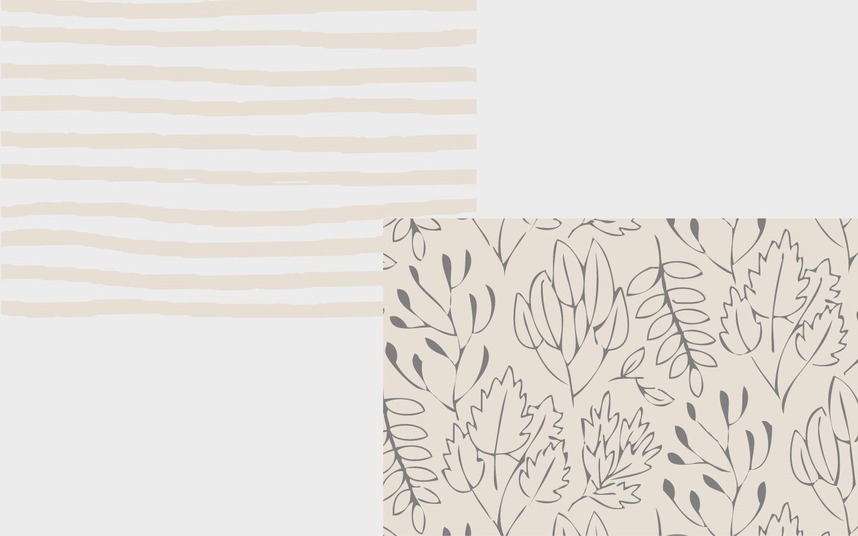 carolina floral creations-patterns-portfolio