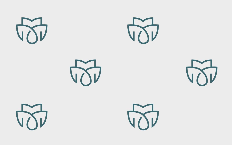 morgan-logo-portfolio