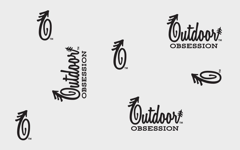 outdoor obsession-logo-portfolio