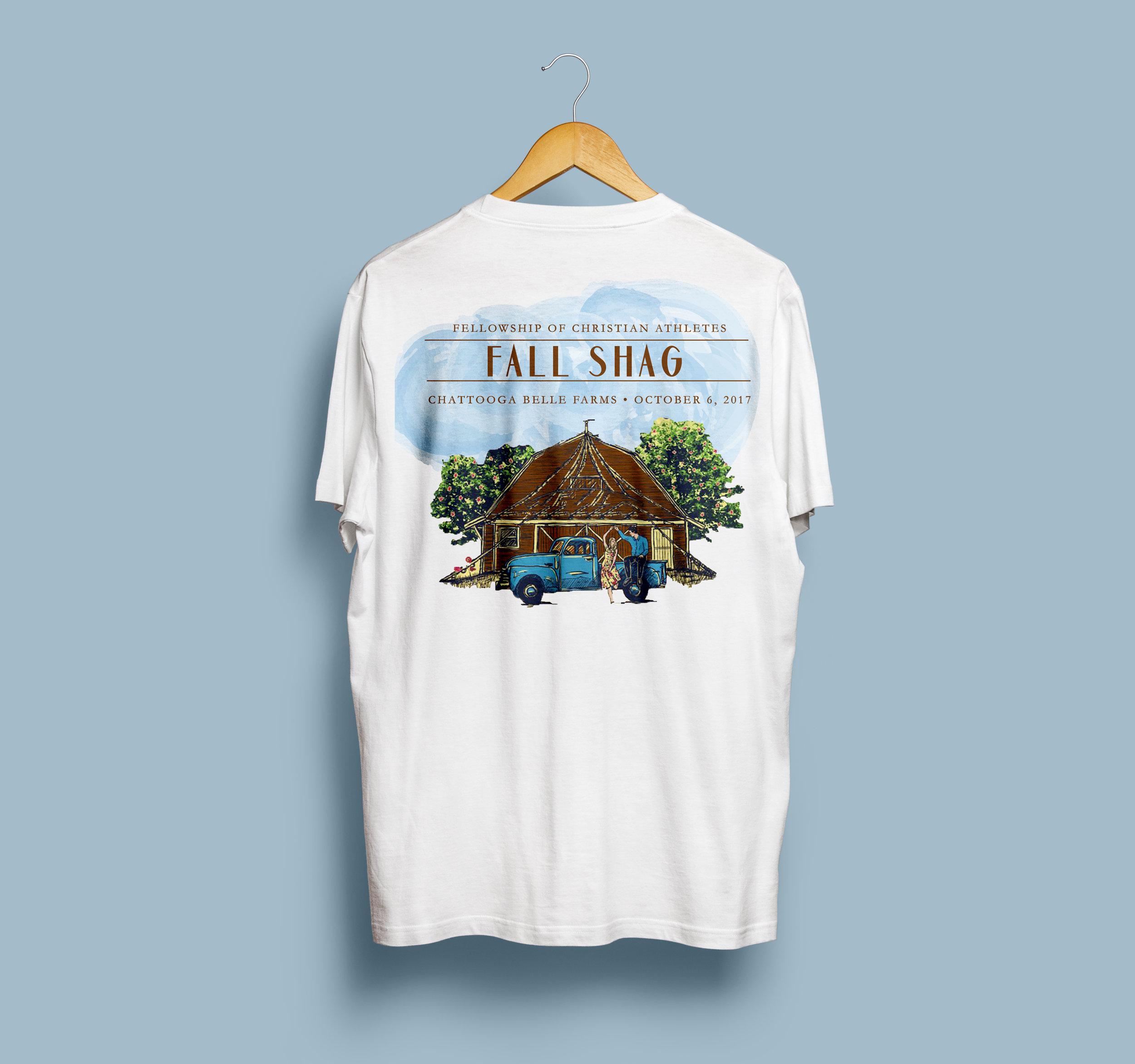 FCA-T-Shirt.jpg