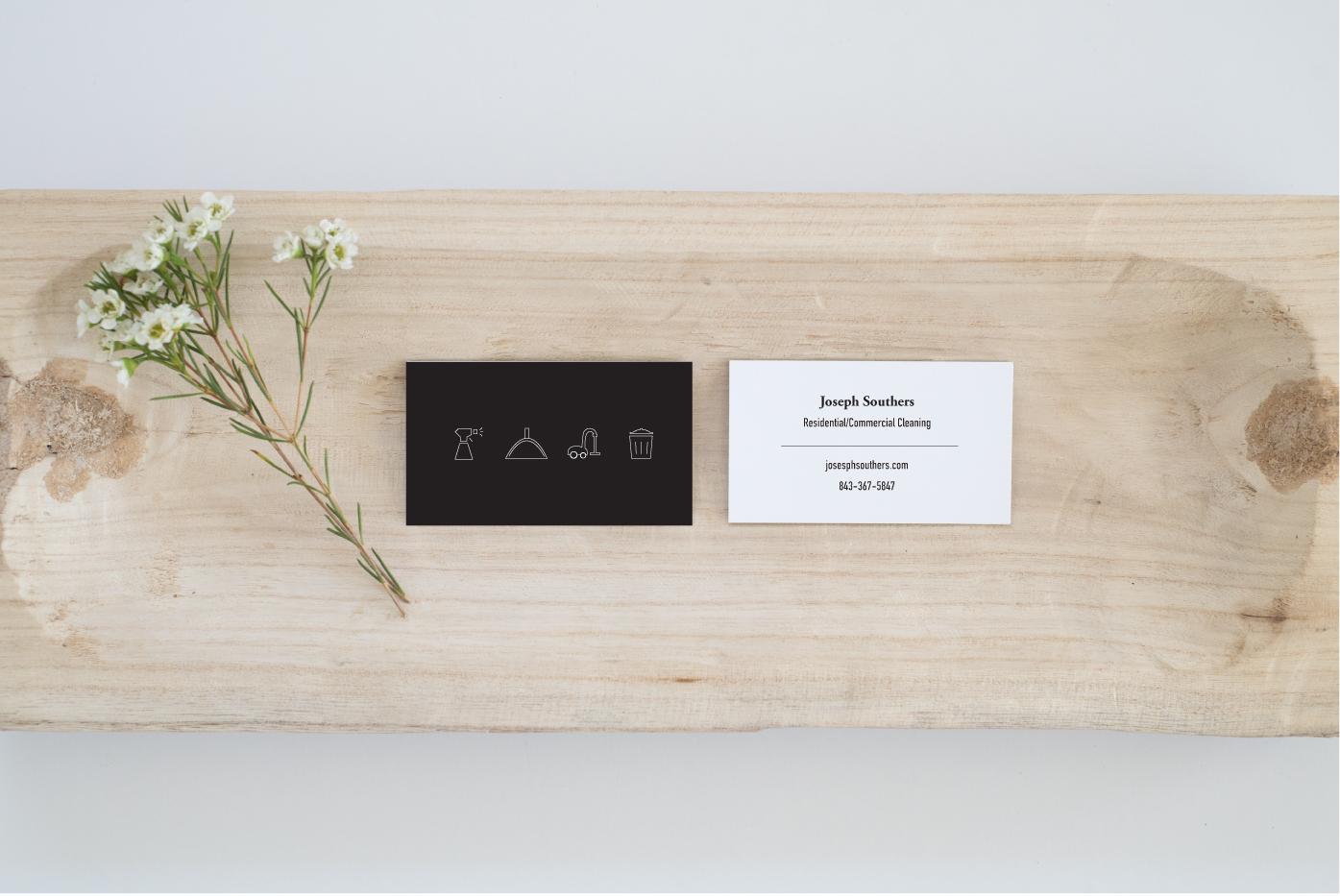 Joey_business-cards.jpg